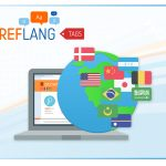 HREFLANG Tags for Wordpress Download Product